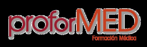 Logo Proformed